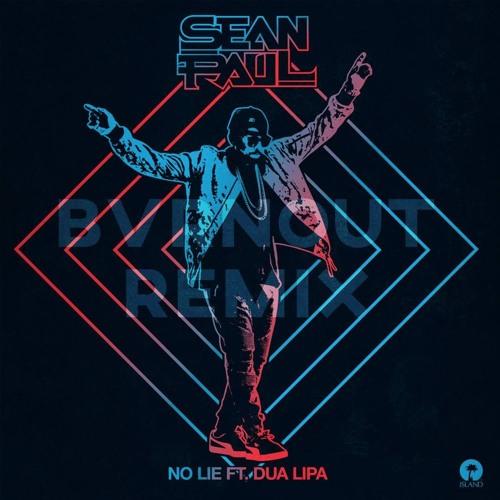 No lie (Remix)