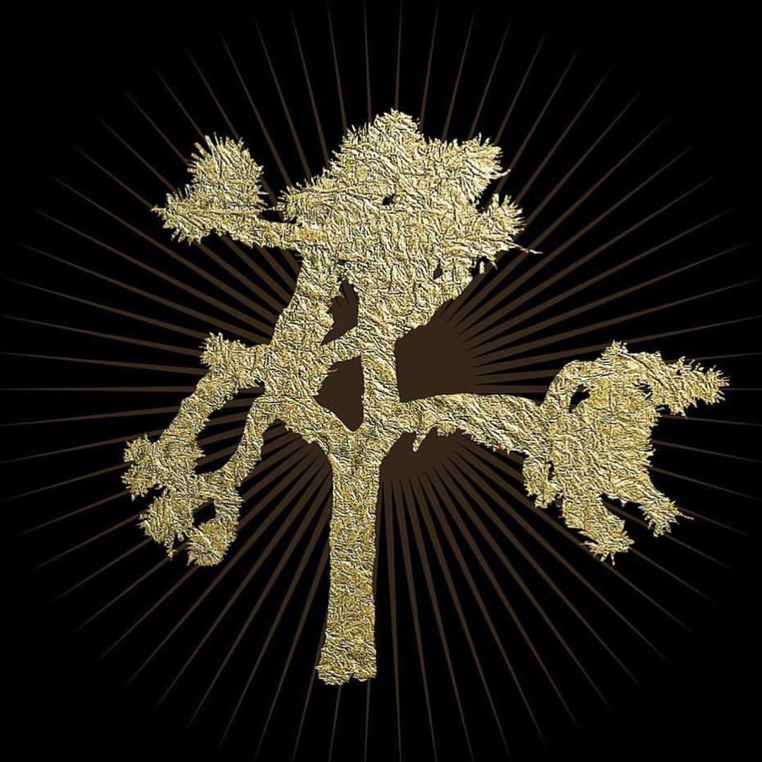 The Joshua tree (Super deluxe edition)