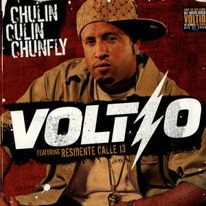 Chulin culin chufly