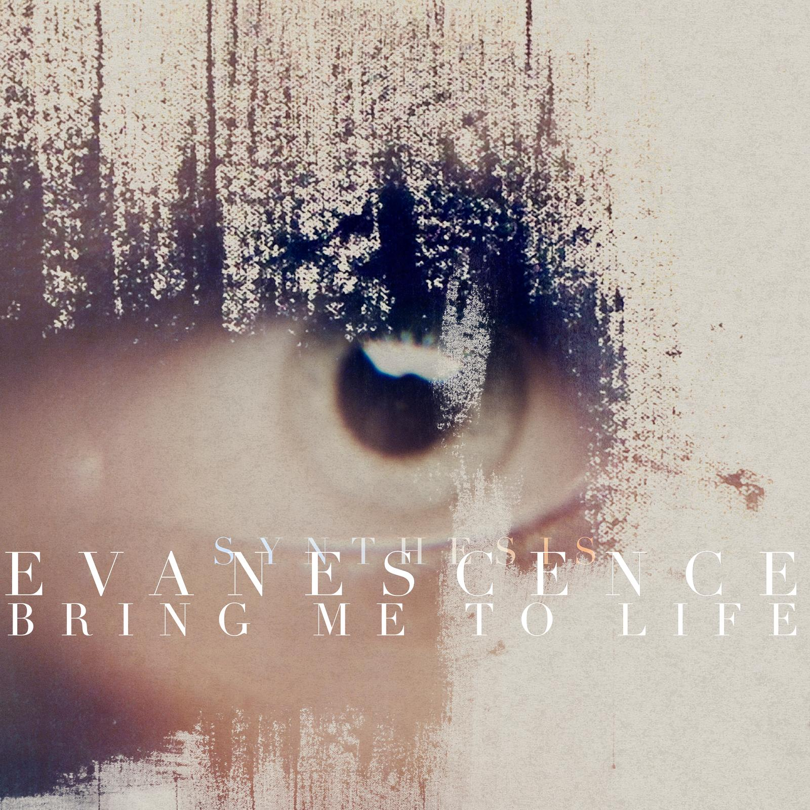 Bring me to life (Synthesis)