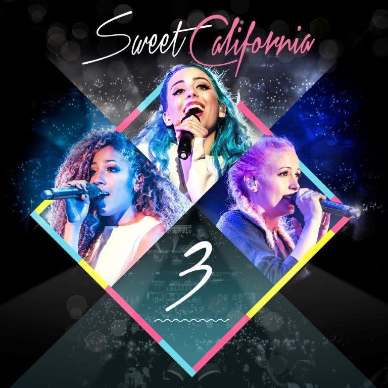 3 (Ladies' night tour edition)