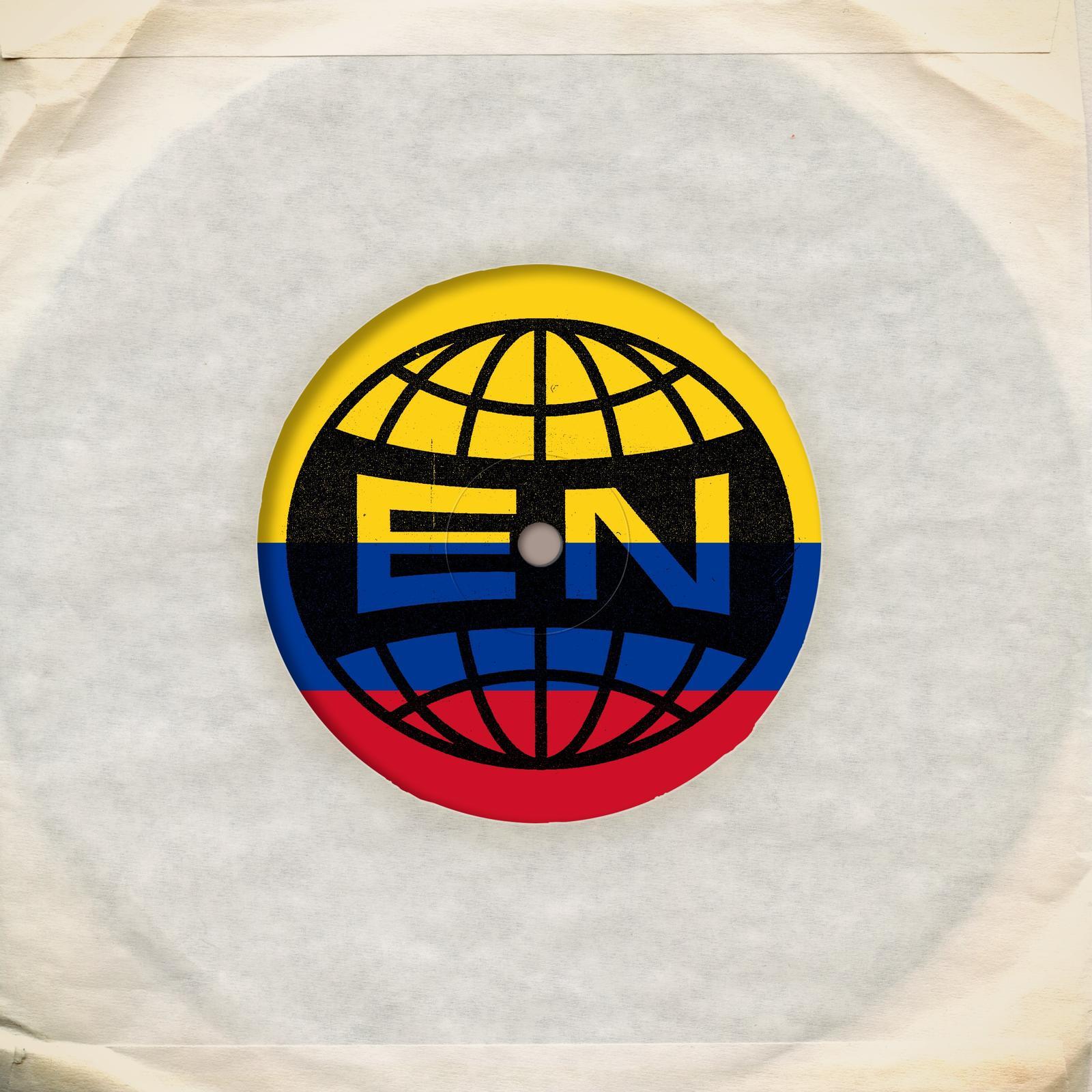Everything now (Todo ya) (Remix)