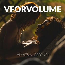 Amnesia lessons