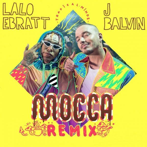 Mocca (Remix)