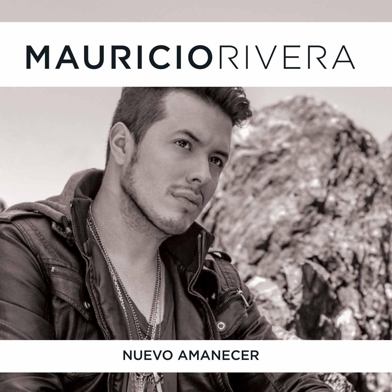 Nuevo amanecer (Edición española)