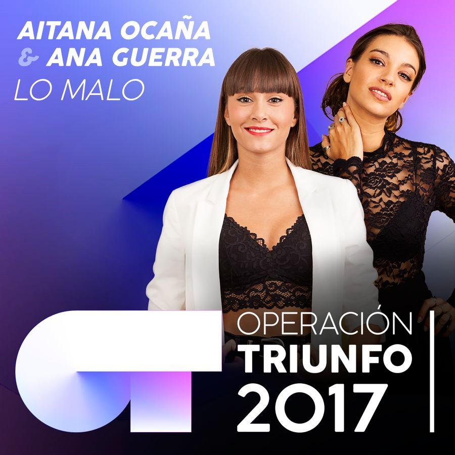 Lo malo (OT2017)