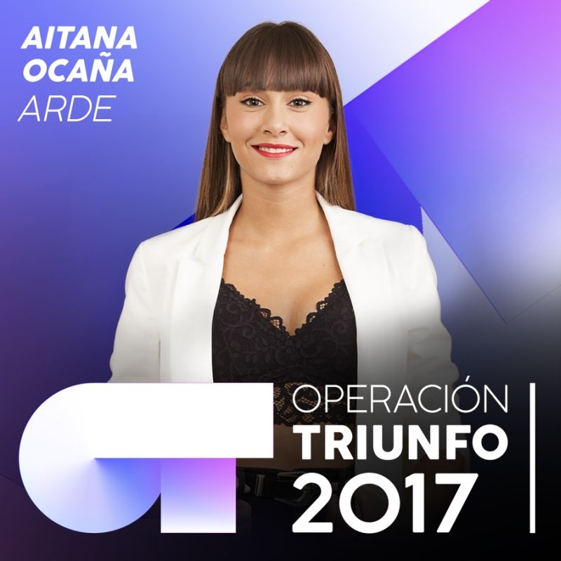 Arde (OT2017)