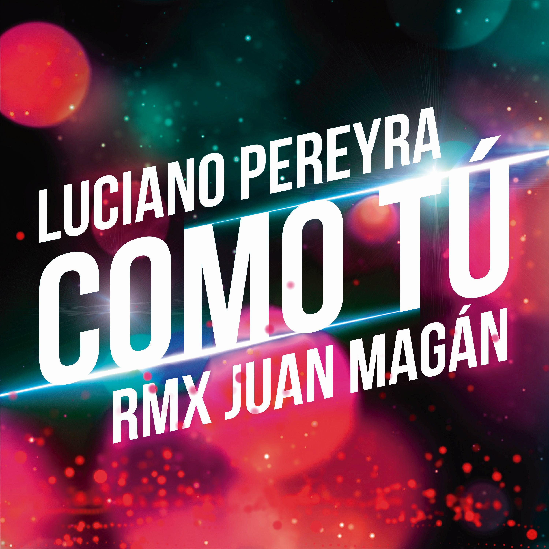 Como tú (Remix)
