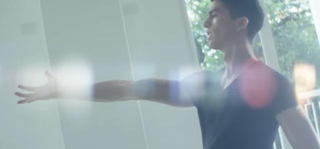 Videoclip: Aguaribay