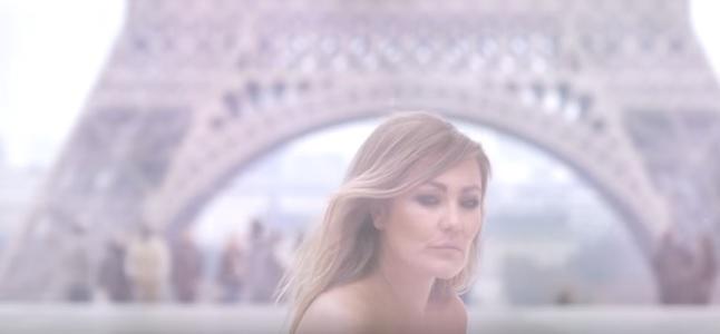 Videoclip: Mi Buenos Aires