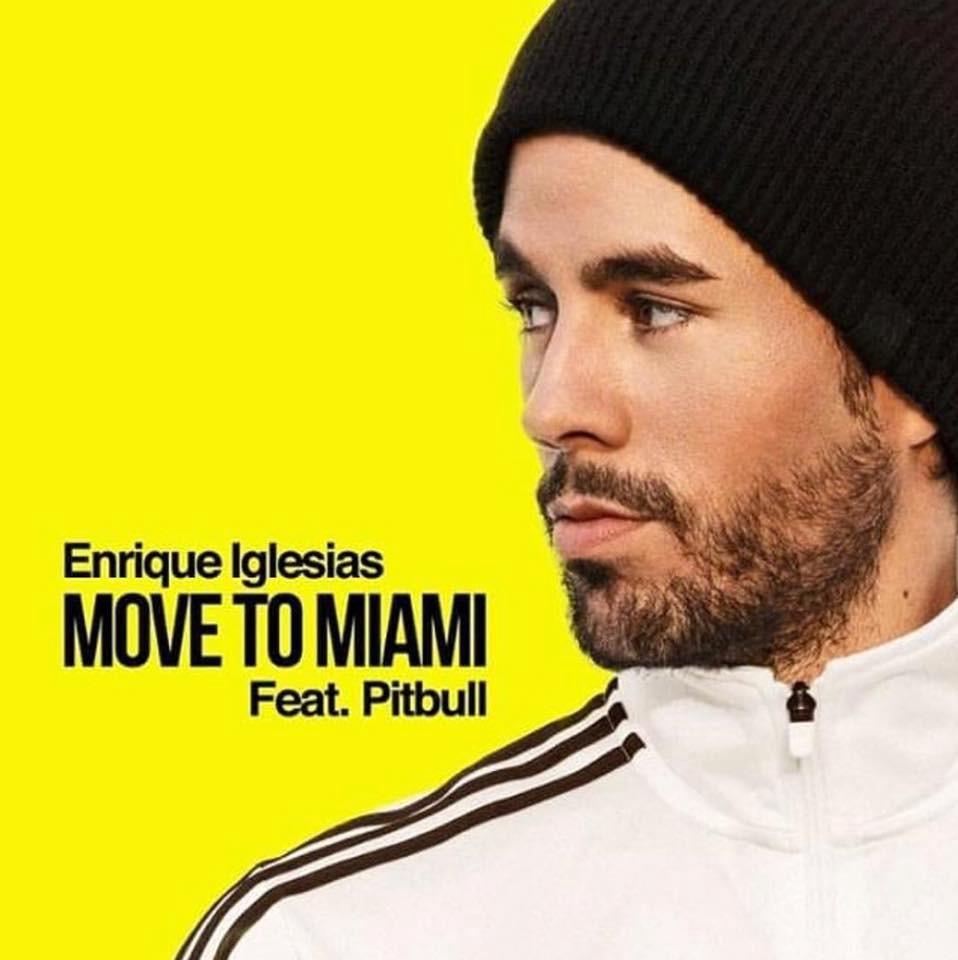 Move to Miami