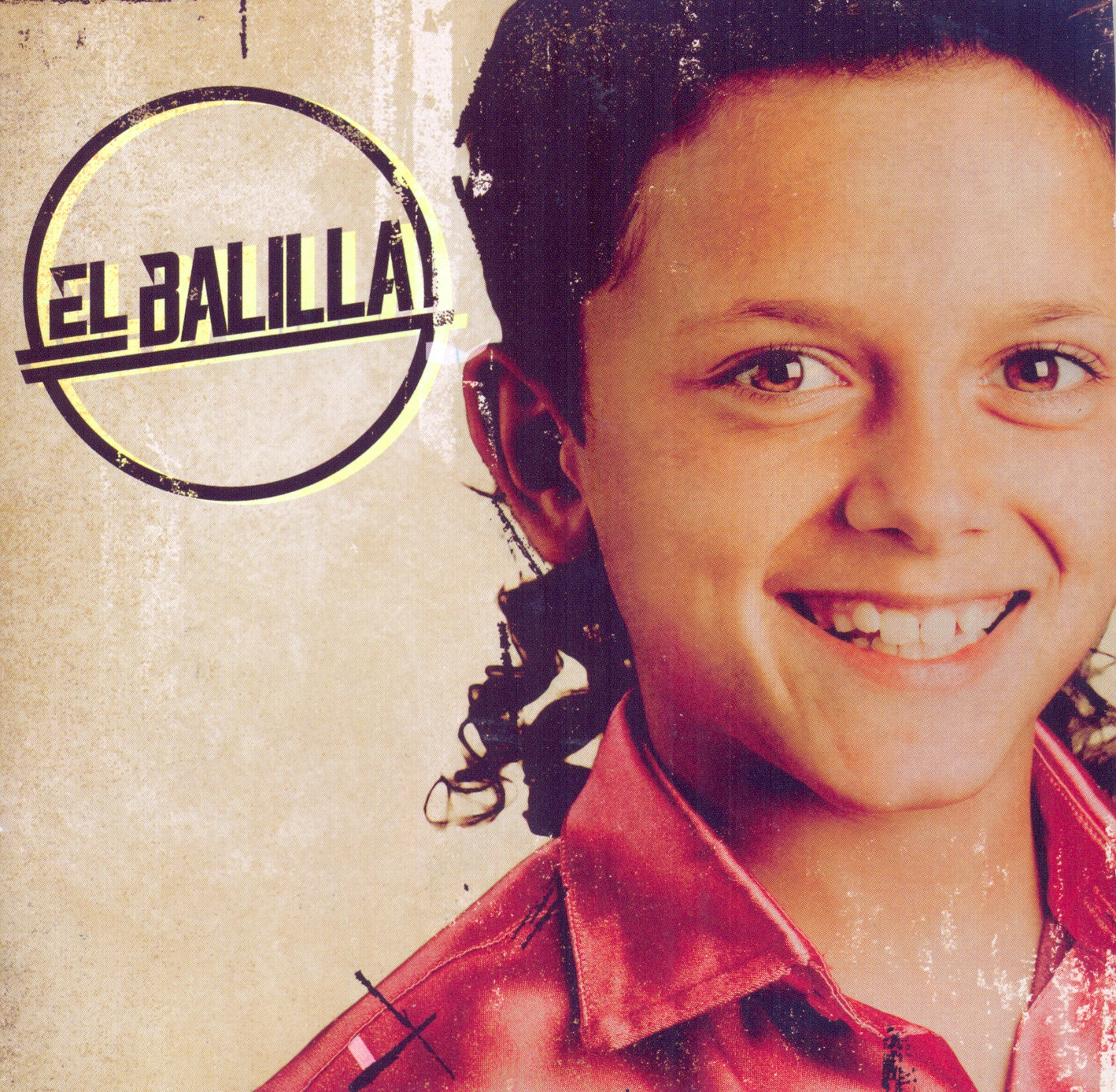 El Balilla