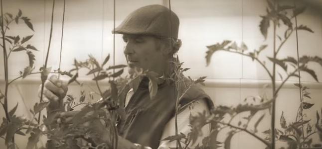 Videoclip: Te habla un agricultor