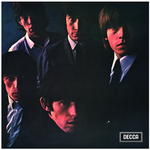 The Rolling Stones Nº 2