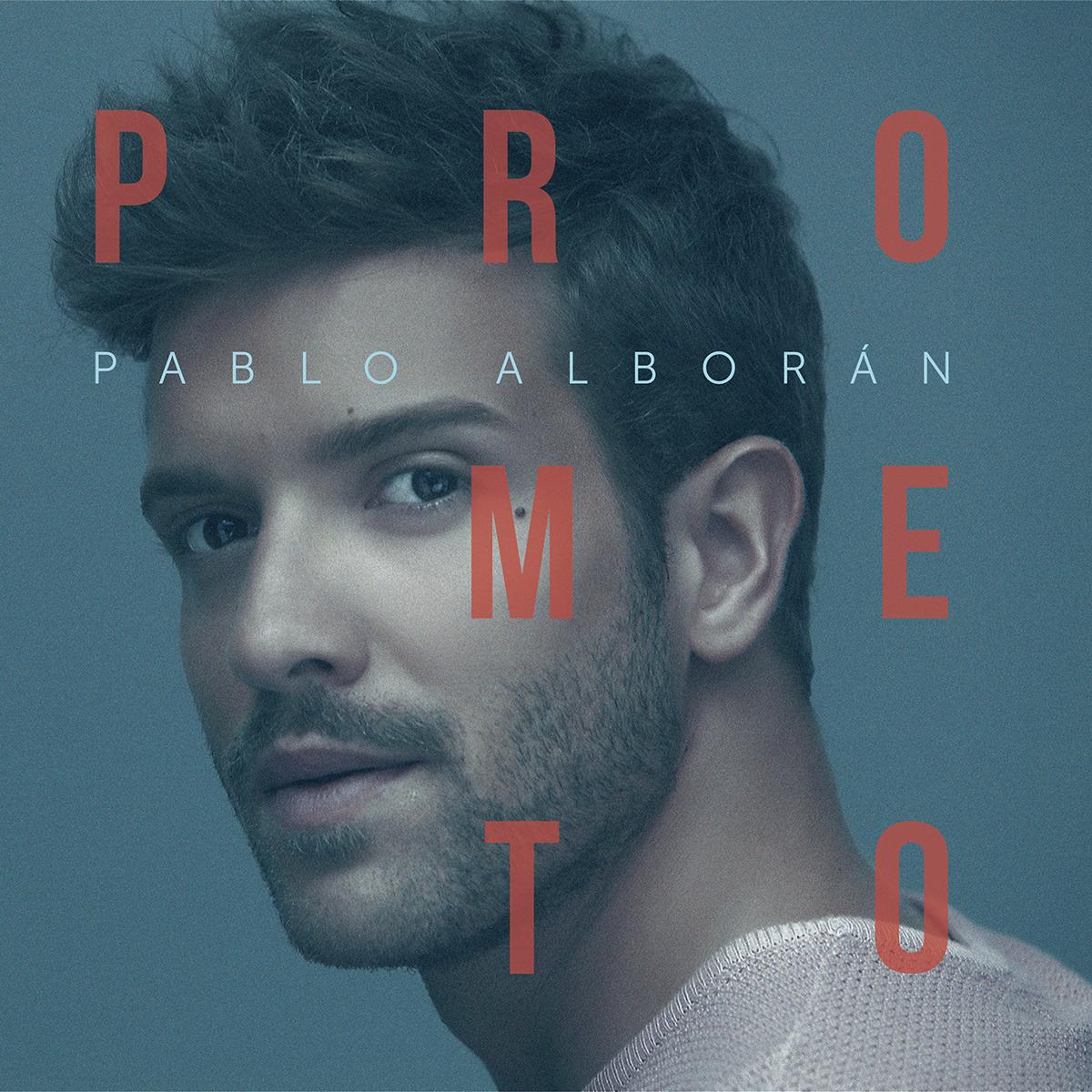 Prometo (Edición deluxe)