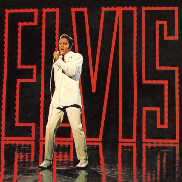 Elvis (NBC-TV special)
