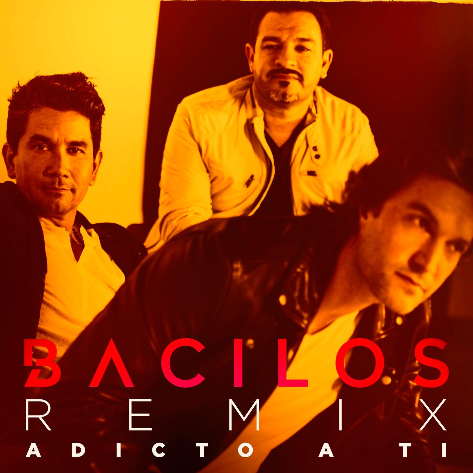 Adicto a ti (Remix)