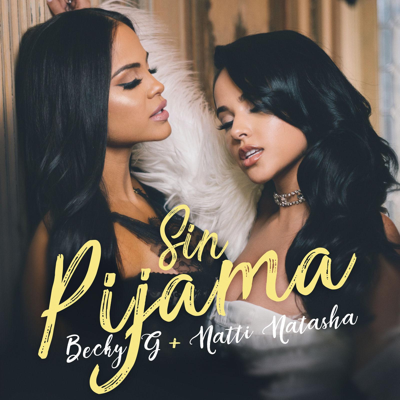 Sin pijama (Explicit edition)