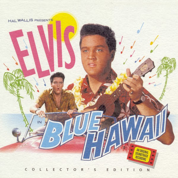 Amor en Hawai