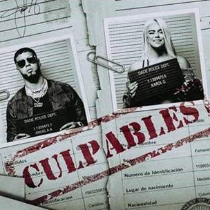 Culpables
