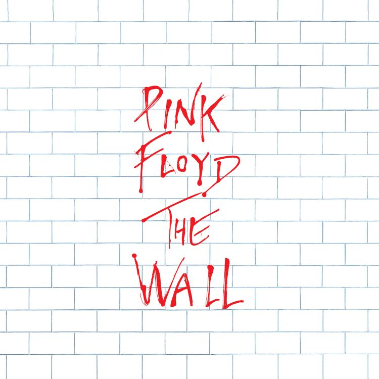 The wall (Experience edition)