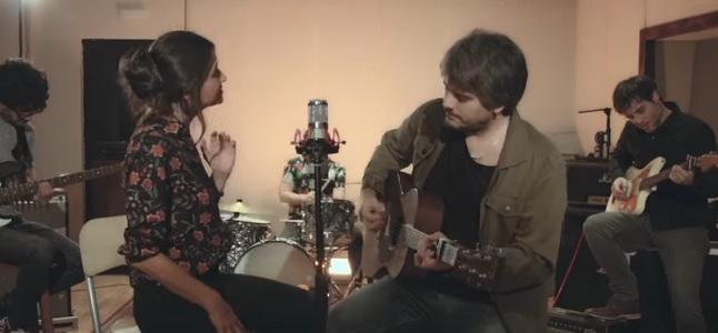 Videoclip: Vuelve a verme