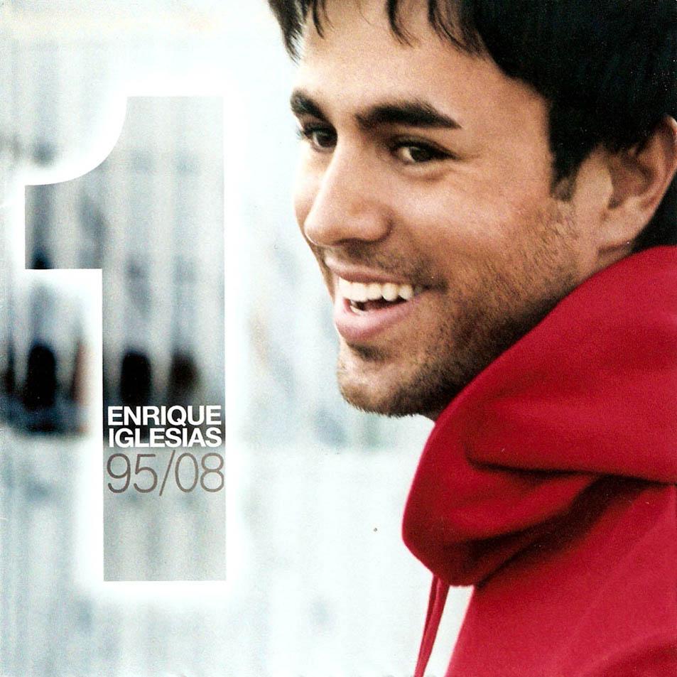 Uno: 95/08 éxitos (Deluxe edition)