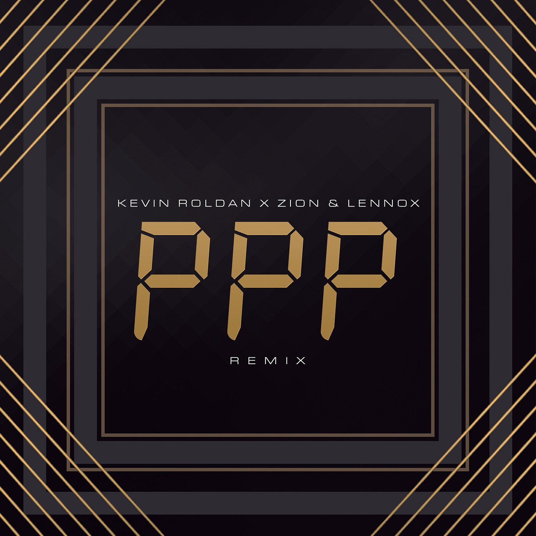 PPP (Remix)