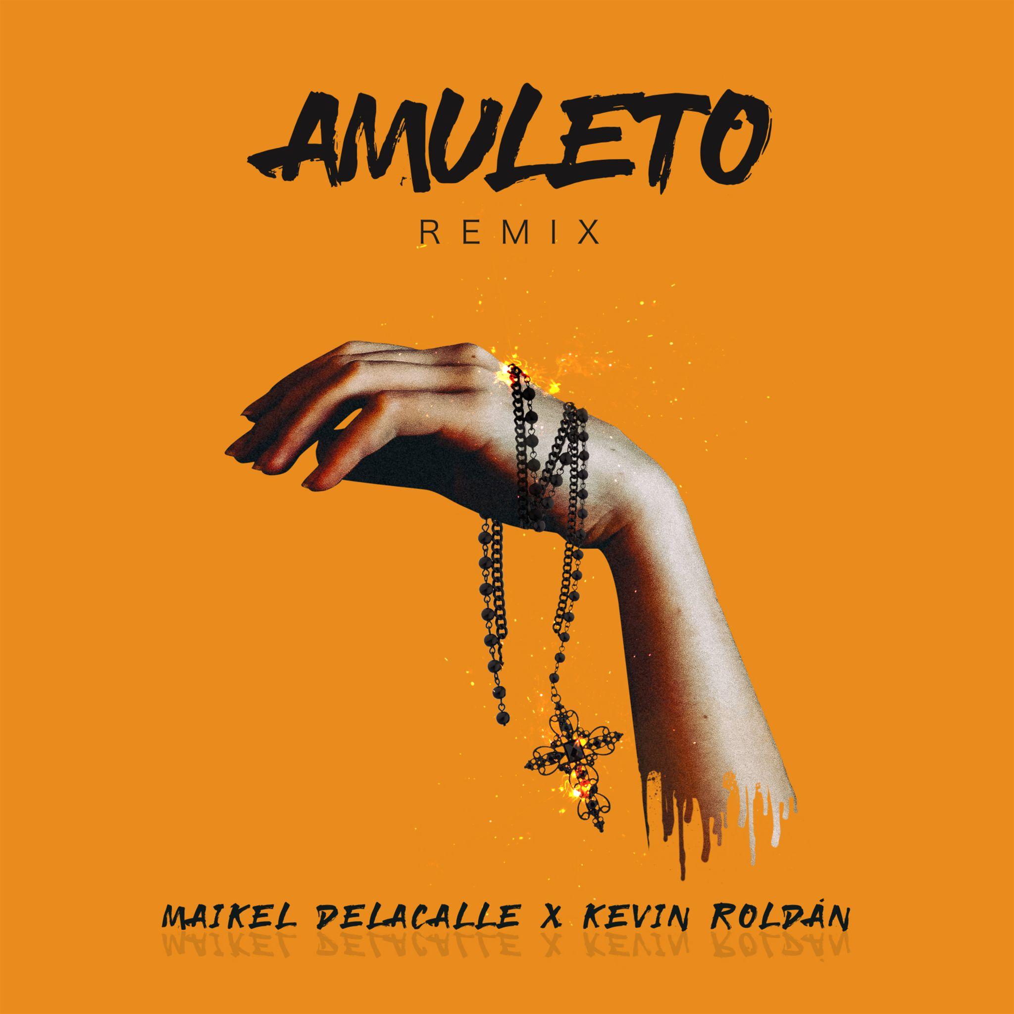 Amuleto (Remix)