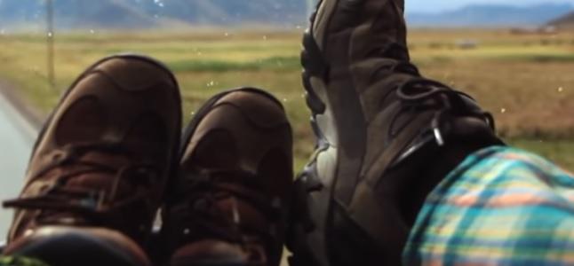 Videoclip: El trato