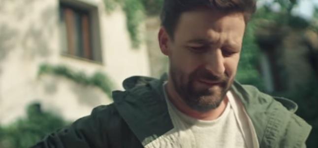 Videoclip: La vida de antes