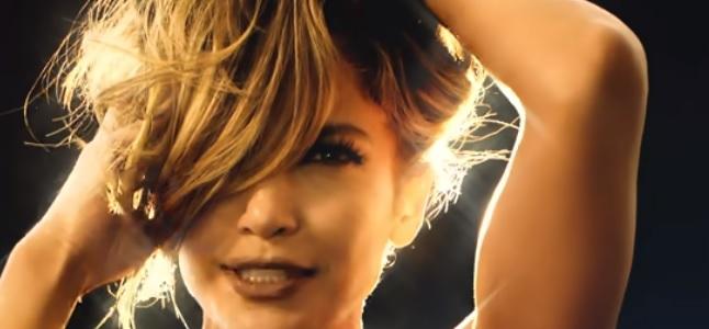 Videoclip: Medicine (Steve Aoki from the Block Remix)