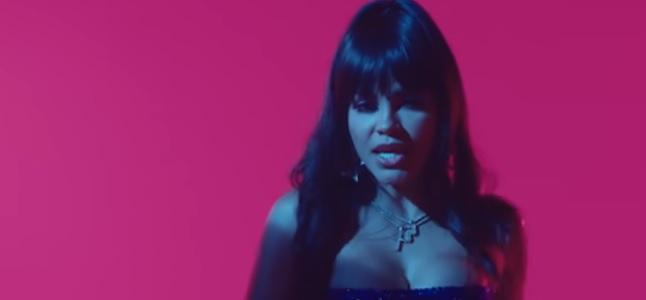 Videoclip: Dj no pare (Remix)