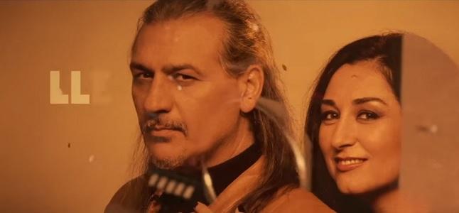 Cuando zarpa el amor (Lyric video)