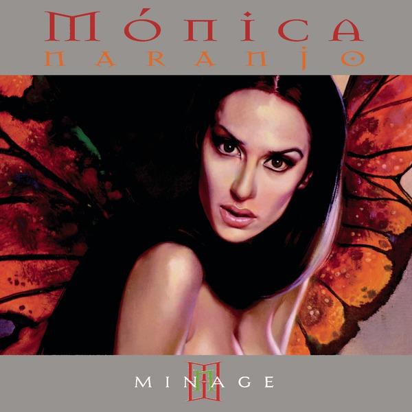 Minage (Edición especial)
