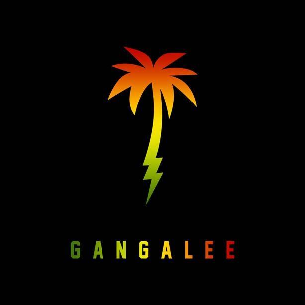 Gangalee