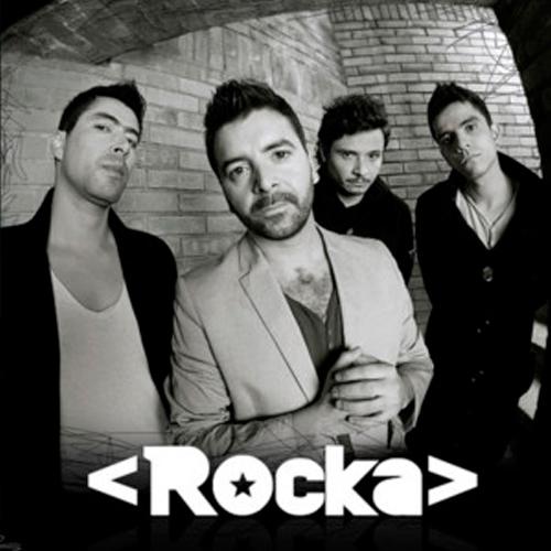 Rocka