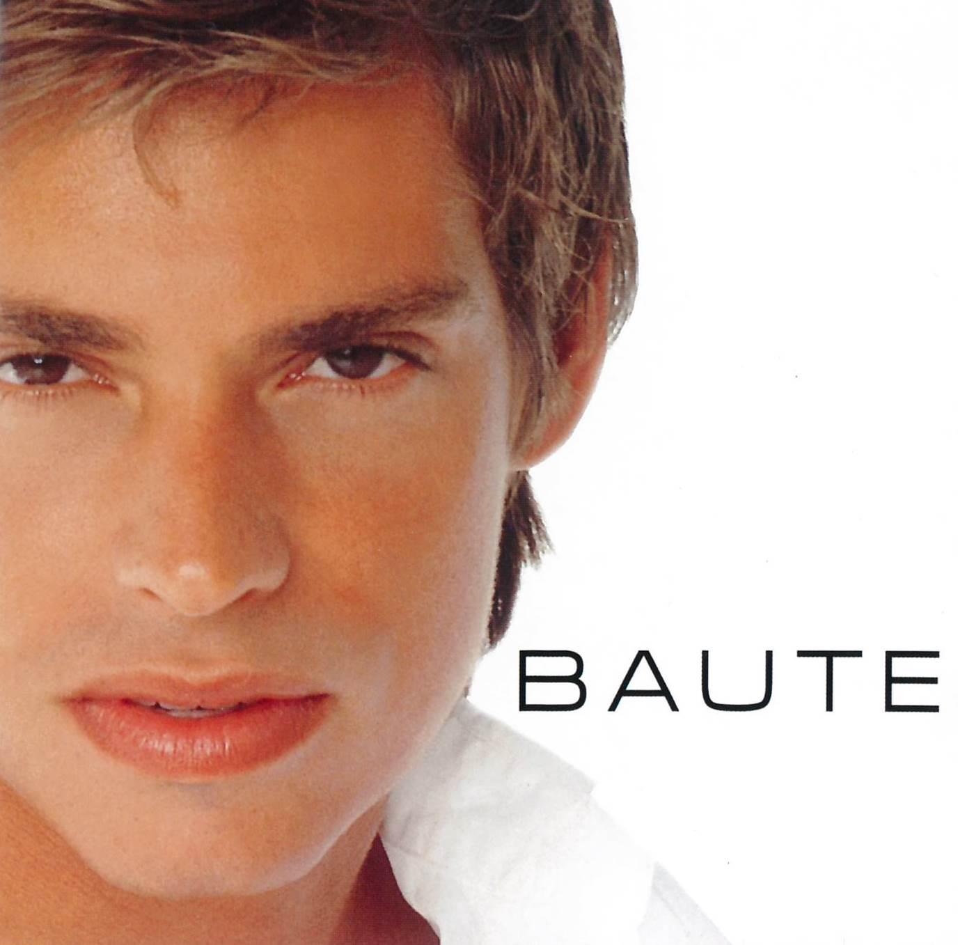 Baute (Edición americana)