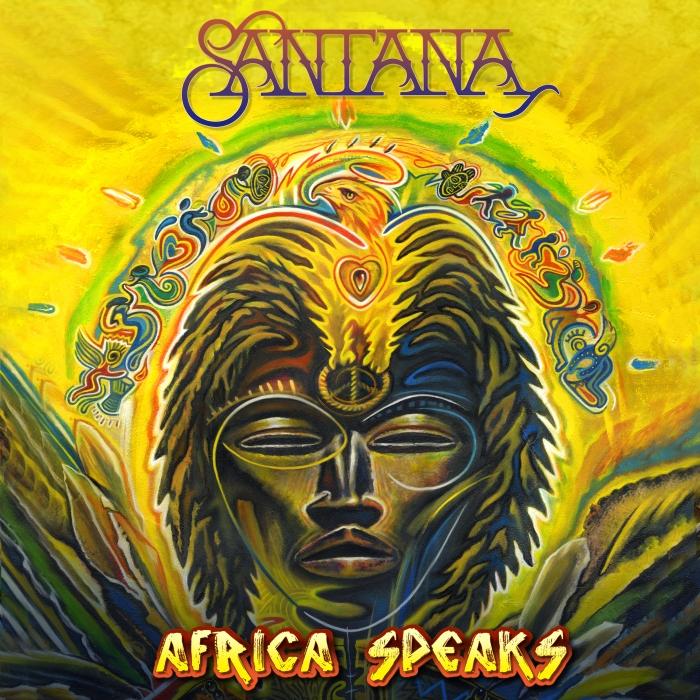 Afrika speak