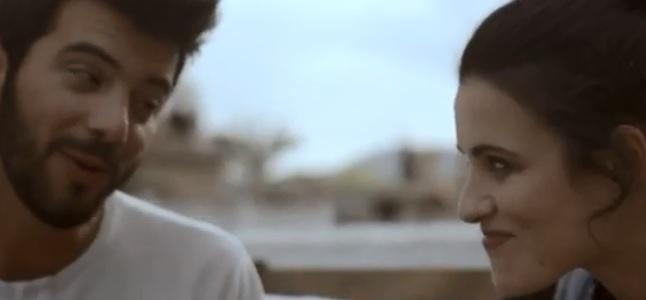 Videoclip: Se ve el final