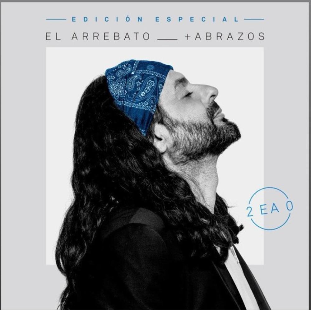 Abrazos (Edición especial)