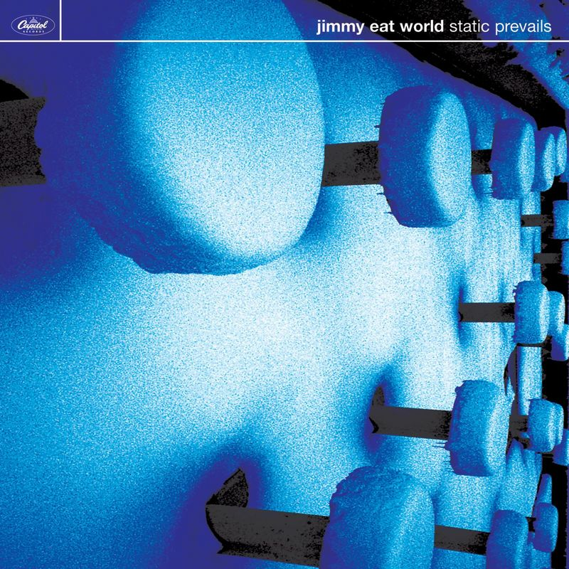 Static prevails